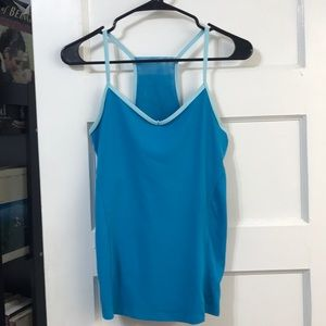 Champion Size Small Tank Top